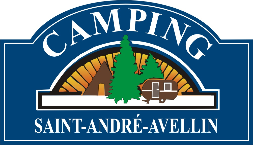 Camping Saint-André Avellin